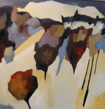 David J Porter - Top Cottages