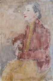 Joyce Gunn Cairns 2