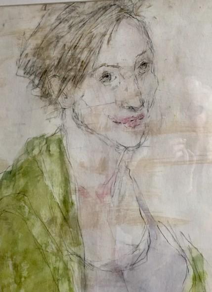 Joyce Gunn Cairns - image 1